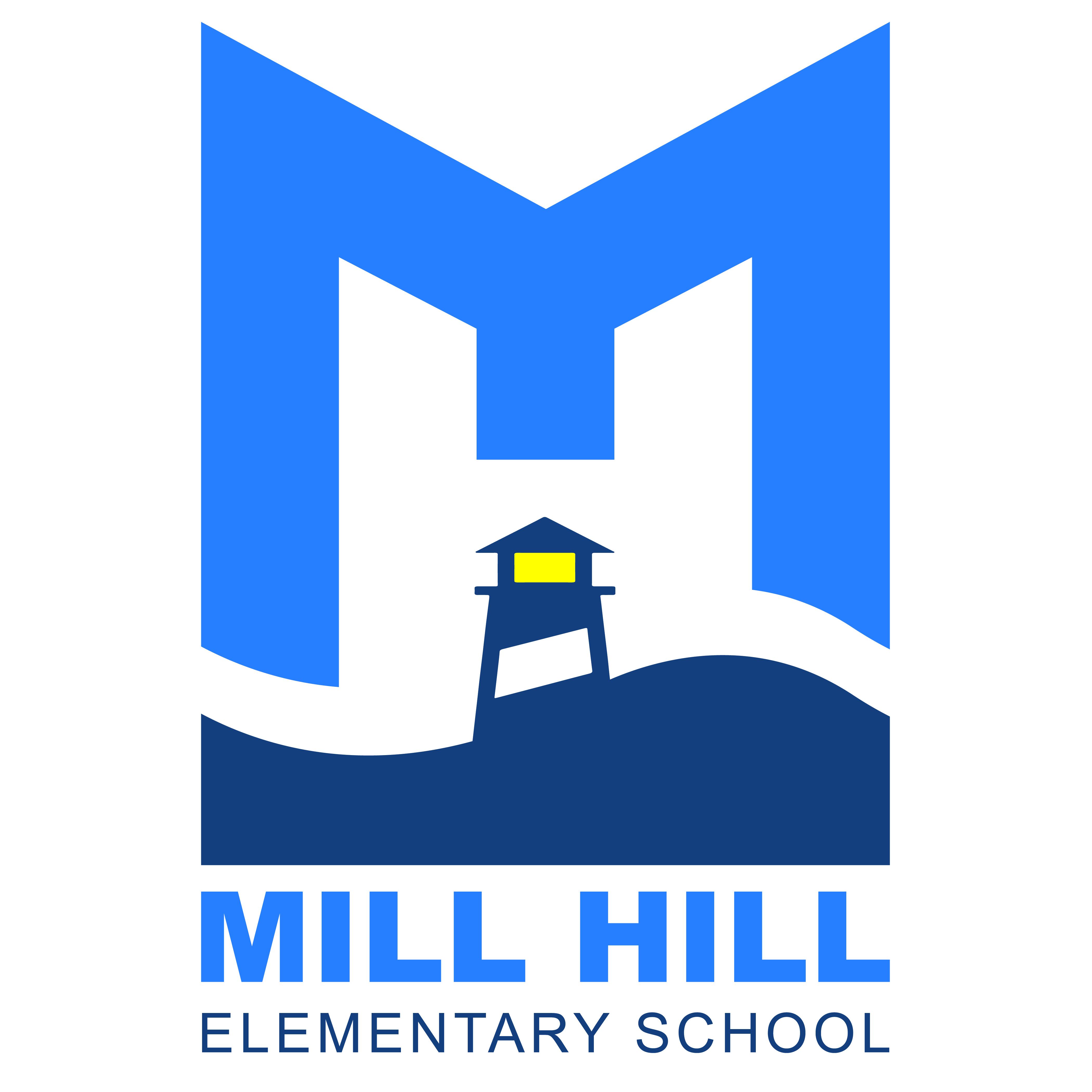 Mill Hill School Website